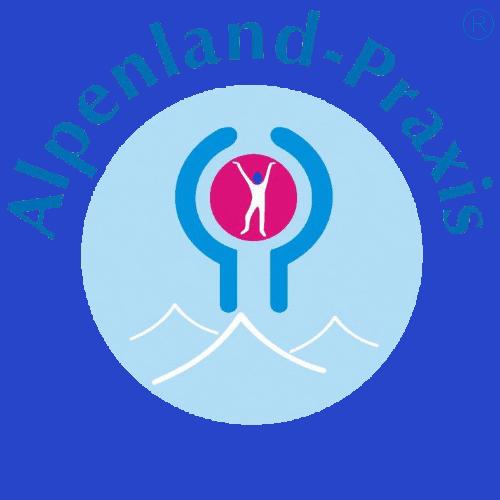 Alpenlandpraxis